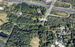 Katowice: Koncepcja stadionu najwcześniej w marcu
