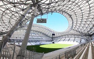 Marsylia: Olympique dogadało się z miastem