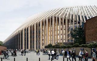 Londyn: Chelsea negocjuje 2,4 miliarda złotych kredytu