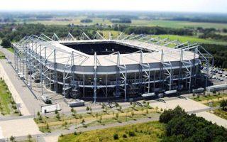 Niemcy: Borussia oddaje miastu miliony za stadion