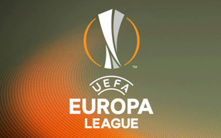 Europejskie puchary: Została nam Legia, a Legii Mołdawia