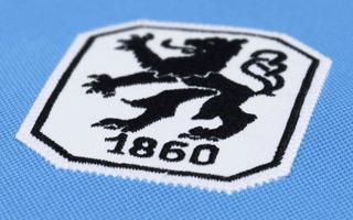 Monachium: Właściciel Webasto chce postawić stadion TSV