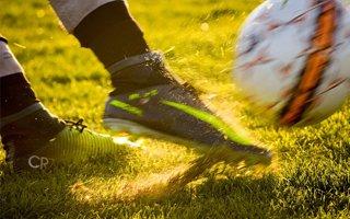 Najlepsze modele butów piłkarskich wykorzystywanych na stadionach