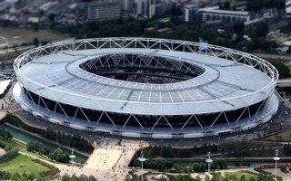 Londyn: Nie, kibice West Hamu nie polubili nowego stadionu