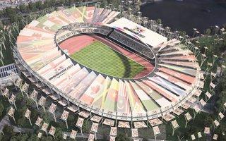 Anglia: Birmingham wygrało z Liverpoolem walkę o Commonwealth Games