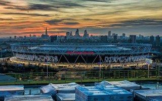 Londyn: Pożyczka na przebudowę poszła w błoto?