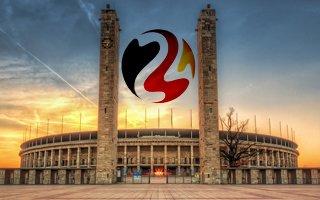 Euro 2024: Niemcy kandydują z tymi 10 stadionami