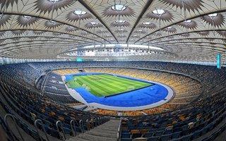 Kijów: Co musi się zmienić przed finałem Ligi Mistrzów?