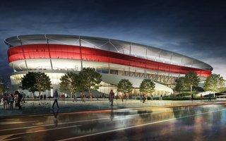 Euro 2020: UEFA daje ultimatum Brukseli