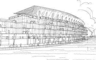 Londyn: Wkrótce zobaczymy nowy projekt Fulham