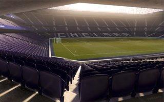 Londyn: Chelsea zamierza podwoić przychody na nowym stadionie