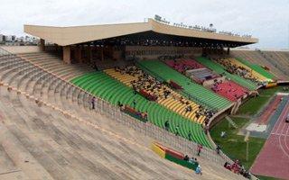 Senegal: Chińczycy zmodernizują duże stadiony