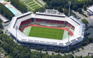 Norymberga: Jaka przyszłość czeka Max-Morlock-Stadion?