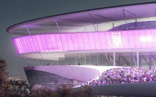 Bruksela: Jednak przyciągną Anderlecht na narodowy?