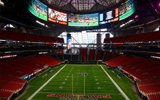Atlanta: Umowa na stadion pozwala unikać podatków?