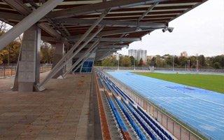 Lublin: Drugi stadion otwarty, trzeci w kolejce