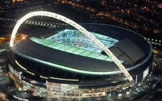 Anglia: Tottenham ustanawia nowy rekord Premier League
