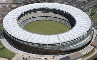 Australia: Otwarcie w Perth potwierdzone