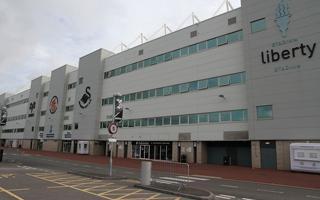 Walia: Swansea City przejmie stadion na 37 lat