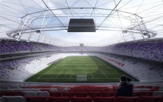 Florencja: Fiorentina prosi o więcej czasu