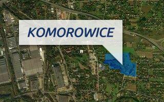 Bielsko-Biała: Będzie miejski kompleks treningowy