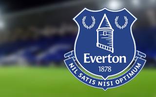 Liverpool: Everton potwierdza wzrost kosztów stadionu