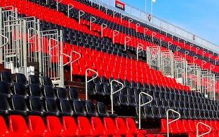 Rio de Janeiro: Flamengo wstrzymuje się z kupnem działki pod stadion