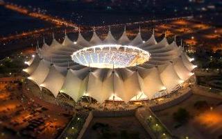 Arabia Saudyjska: W tym tygodniu kobiety wchodzą na stadiony