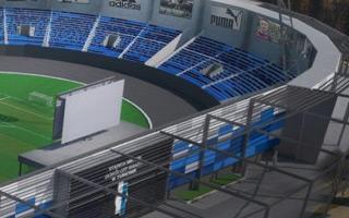 Tarnów: Doczekamy się nowego stadionu Unii?
