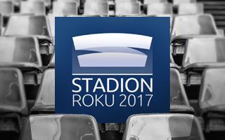 Stadion Roku 2017: Otwieramy proces nominacji!