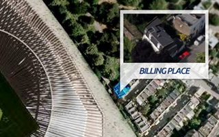 Londyn: Rada jednogłośnie za stadionem Chelsea