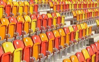 Białystok: Znów bez kasacji w sprawie stadionu