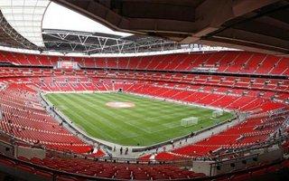 Londyn: Podwójny rekord frekwencji Tottenhamu