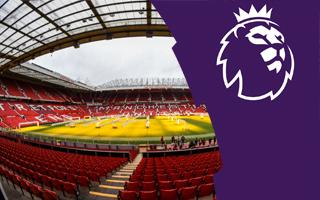 Anglia: Ile są warte nazwy stadionów Premier League?