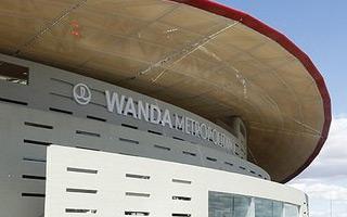 Madryt: Atletico gotowe do pożegnania z Wandą