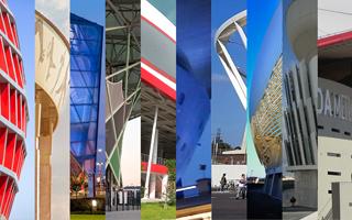 Stadion Roku 2017: Oto 10 finalistów Nagrody Jury