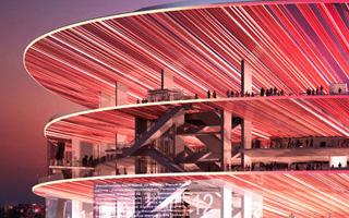 Barcelona: Kiedy wreszcie ruszy przebudowa Camp Nou?