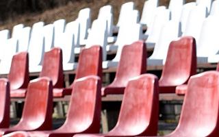 Nowe stadiony: Trójka na rocznicę Konstytucji 3 Maja