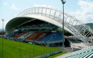 Francja: Wielka rozbudowa w Clermont-Ferrand