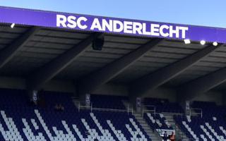 Bruksela: Anderlecht jeszcze nie myśli o wyprowadzce