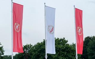 Łódź: Stadion ciut bardziej Widzewa
