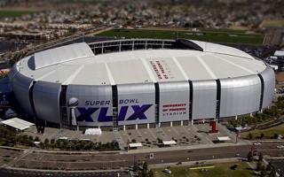 Arizona: Trzeci Super Bowl dla U of P Stadium, co się zmieni?