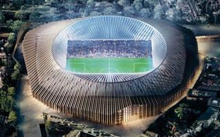 Londyn: Chelsea wstrzymuje stadionowe plany