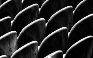 Nowy Sącz: W lipcu komplet nowych krzesełek