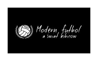 Modern futbol a świat kibiców: Między Ekstraklasą a Mundialem