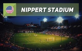 Nowy stadion: Przyszły gospodarz MLS – Nippert Stadium