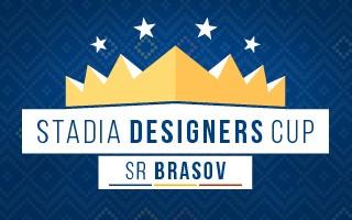Stadia Designers Cup: Dla kogo stadion tym razem?