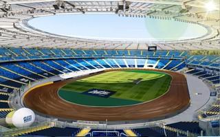 Chorzów: Już 16 tysięcy biletów sprzedanych na powrót żużla