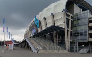 Poznań: INEA odchodzi, kto nowym sponsorem?