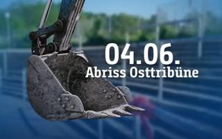 Niemcy: Ruszyła budowa trybuny w Kilonii